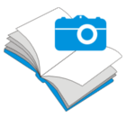 Foto-książki